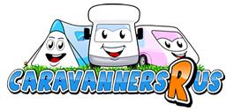 Caravanners R Us