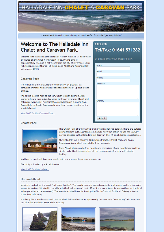 Hotel review: Briarfields Hotel, Titchwell   Travel   The ...
